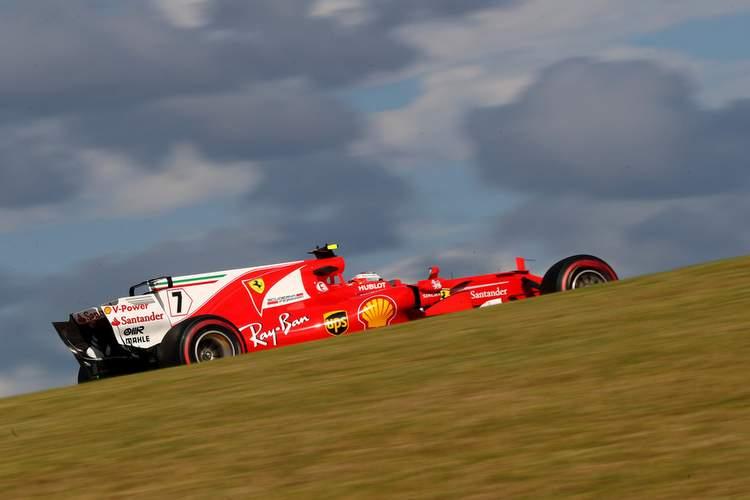 F1+Grand+Prix+USA+Qualifying+zXC3tMcTGuUx