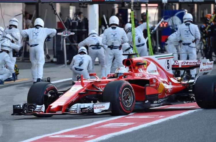 F1+Grand+Prix+of+Japan+0dKFivgZsTNx