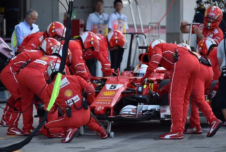 F1+Grand+Prix+of+Japan+7Q8tPXTnXOEx