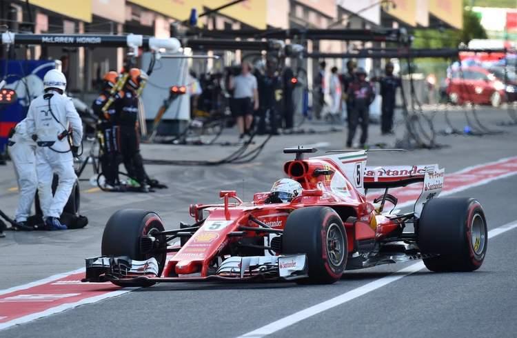 F1+Grand+Prix+of+Japan+ALy3Dl4VI0qx
