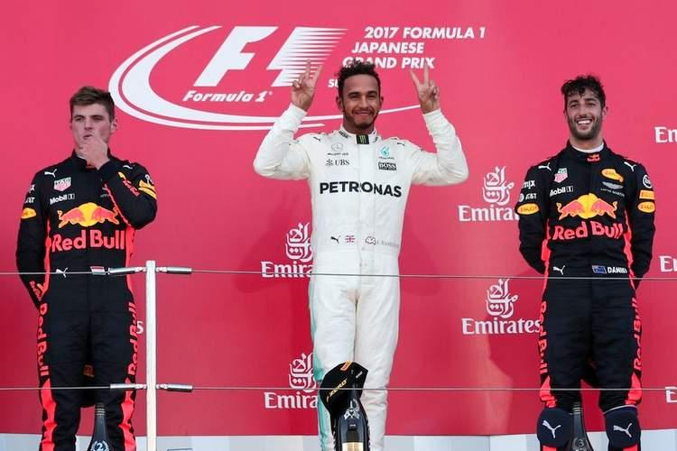 F1+Grand+Prix+of+Japan+DFj2NFlit7Px