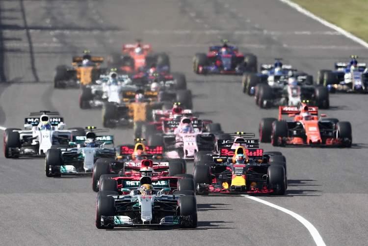 F1+Grand+Prix+of+Japan+anHua6zlc5qx