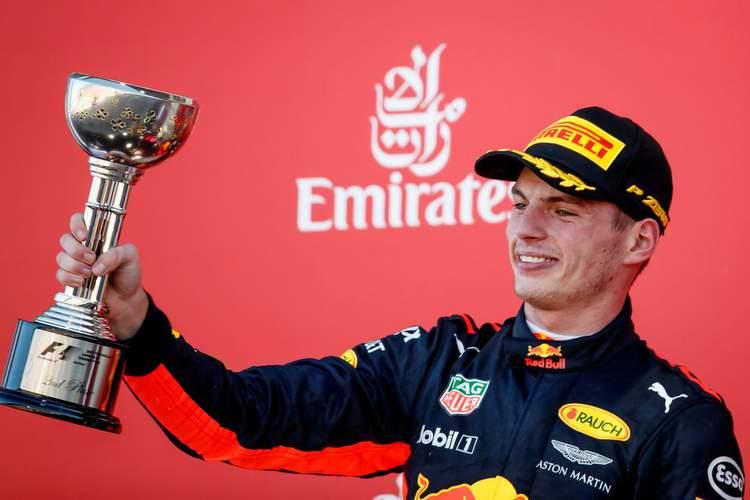F1+Grand+Prix+of+Japan+goAPL3VhbRgx
