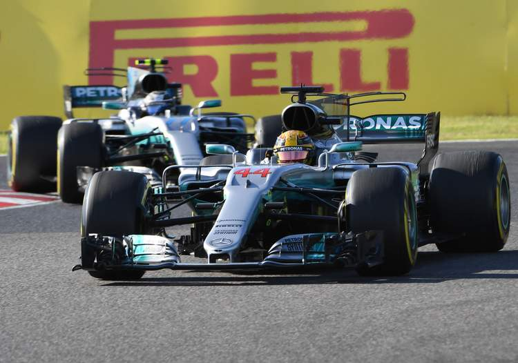 F1+Grand+Prix+of+Japan+hPUlWAqMKQNx