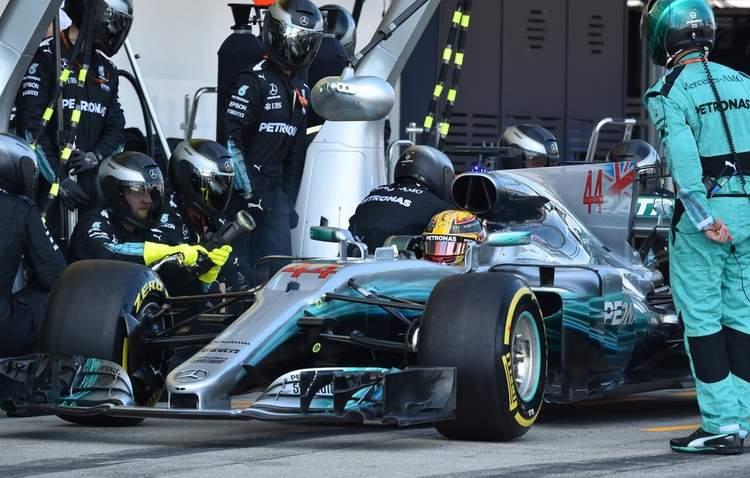 F1+Grand+Prix+of+Japan+oTOPE_ti0_ix