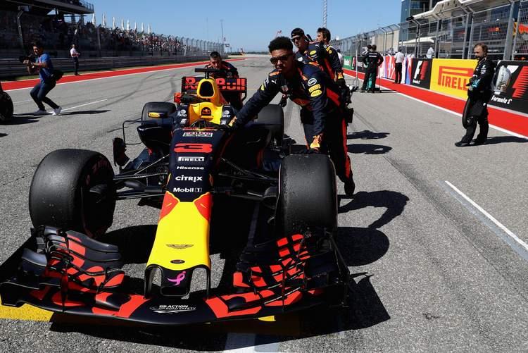 F1+Grand+Prix+of+USA+AY4s_UNYqV0x