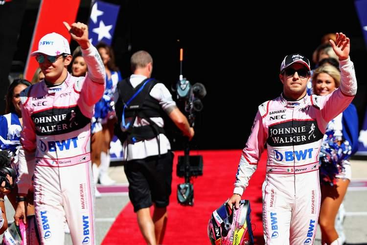 F1+Grand+Prix+of+USA+CnT9n-itearx