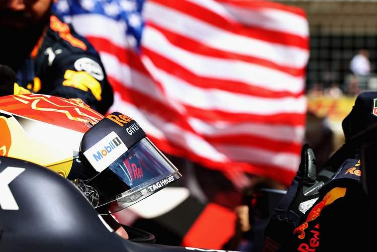 F1+Grand+Prix+of+USA+H8jPrU8mltRx