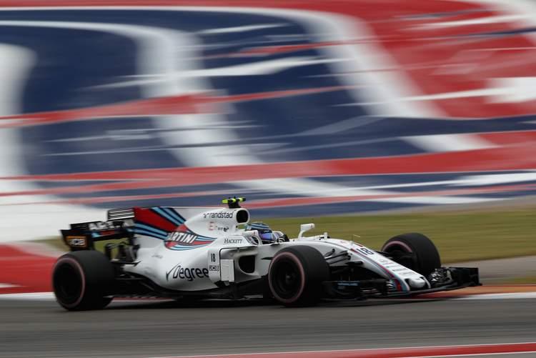 F1+Grand+Prix+of+USA+Practice+1cT8SJV-bmMx