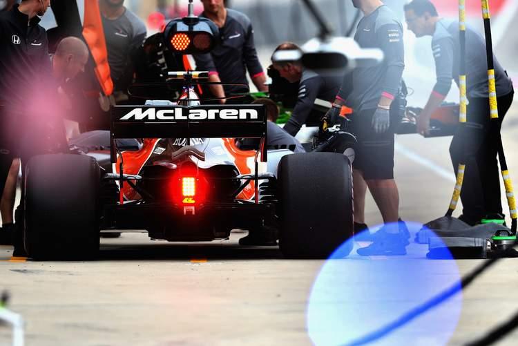 F1+Grand+Prix+of+USA+Practice+7qFu7KxSOonx
