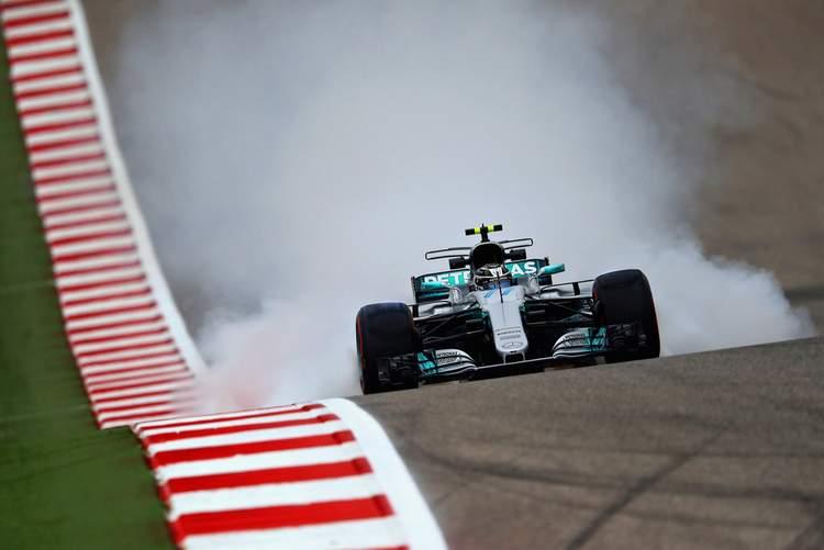 F1+Grand+Prix+of+USA+Practice+CG3V8JFKXbUx