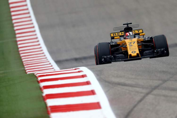F1+Grand+Prix+of+USA+Practice+JoqGQJPlqb7x