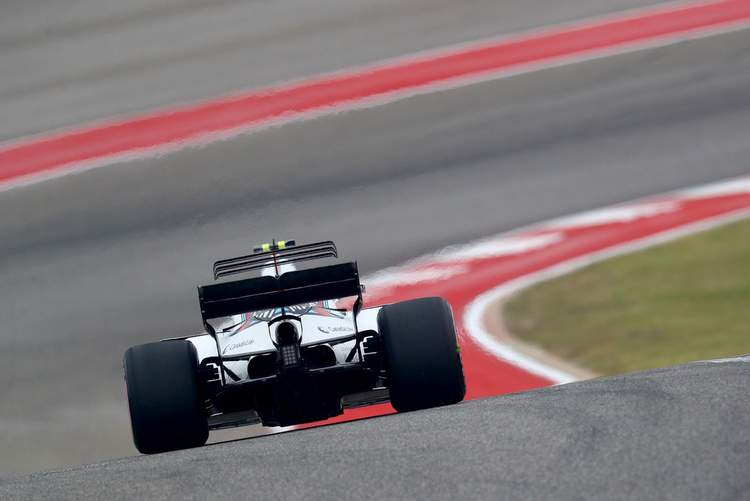 F1+Grand+Prix+of+USA+Practice+YIIBKKKk9WJx