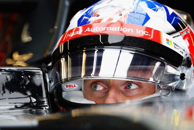 F1+Grand+Prix+of+USA+Practice+Z6ZJPTvOJ5Px