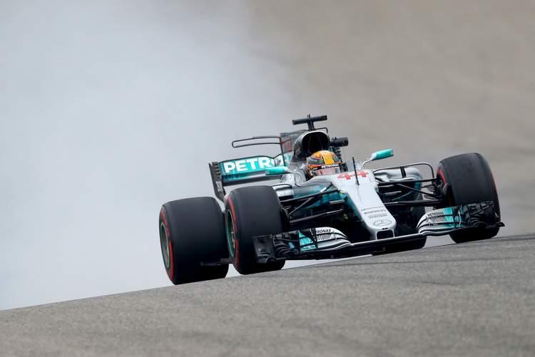 F1+Grand+Prix+of+USA+Practice+b_aReTaivqmx
