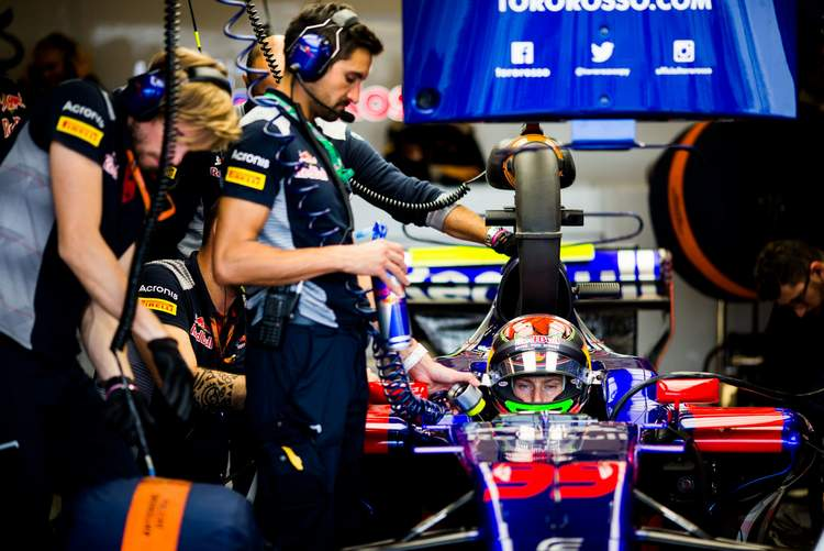 F1+Grand+Prix+of+USA+Practice+cEtCcKjFwdqx