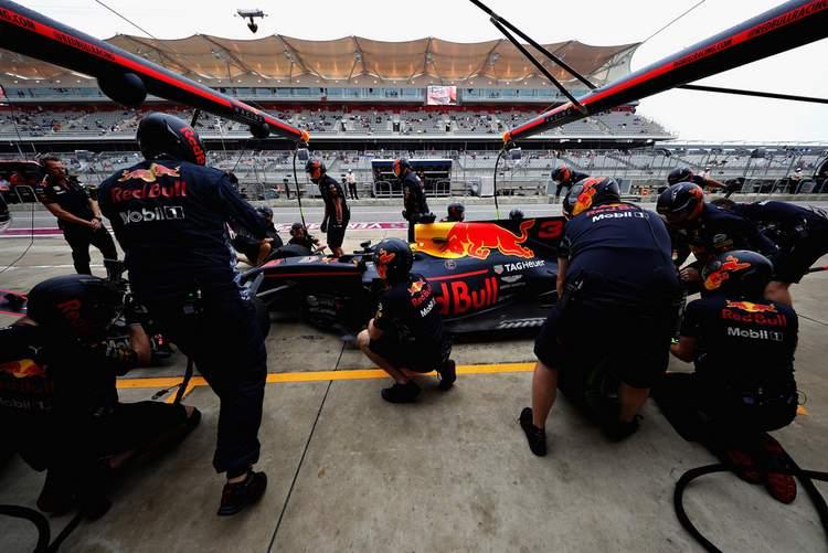 F1+Grand+Prix+of+USA+Practice+d7B2B-FW-xwx