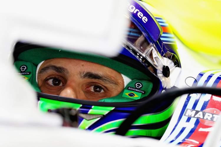 F1+Grand+Prix+of+USA+Practice+gpkE6-_--Tpx