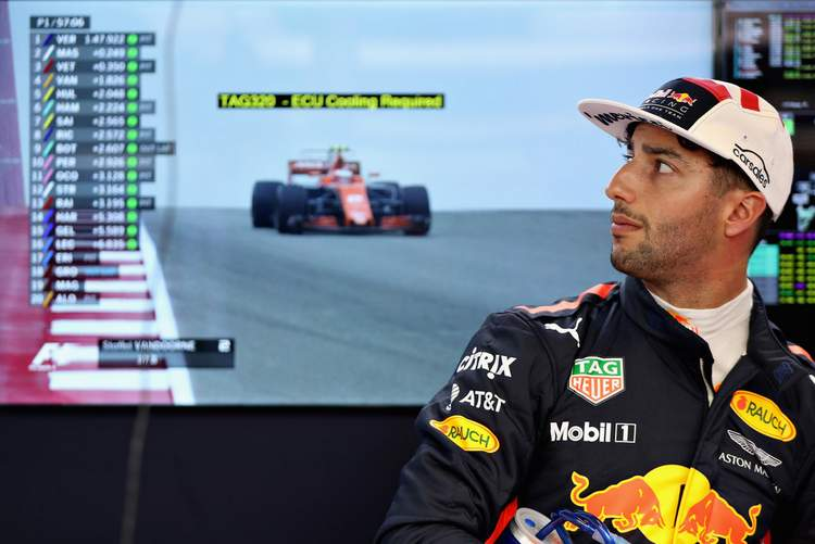 F1+Grand+Prix+of+USA+Practice+kOoqlZ78x1dx