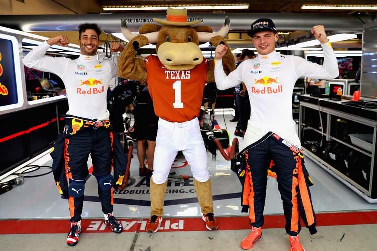 F1+Grand+Prix+of+USA+Practice+m_jV3ZVot38x