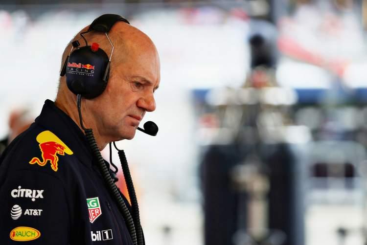 F1+Grand+Prix+of+USA+Practice+nFA5LfUjGS4x