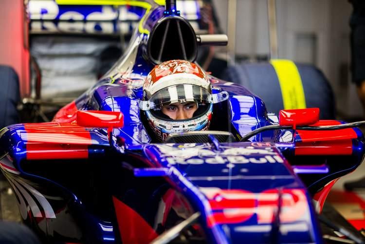F1+Grand+Prix+of+USA+Practice+nxKsqnpHLrqx
