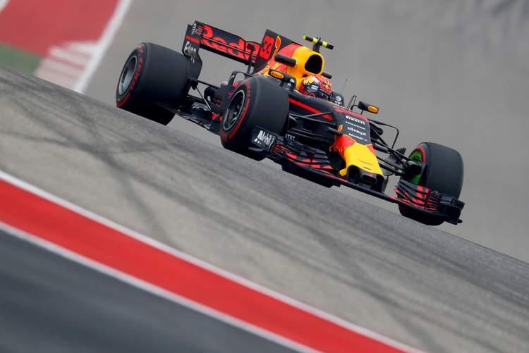 F1+Grand+Prix+of+USA+Practice+rqGPy9mVcCzx