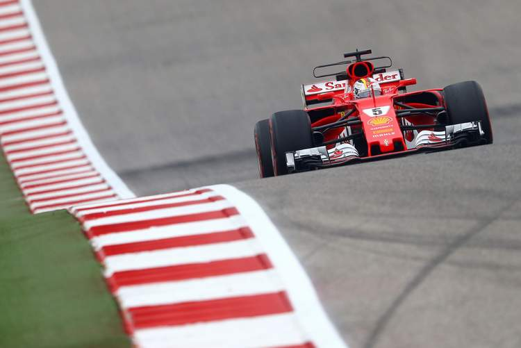 F1+Grand+Prix+of+USA+Practice+tCRv1fLYWaJx
