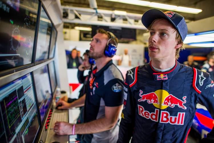 F1+Grand+Prix+of+USA+Practice+ulMo-Wg5ACvx (1)