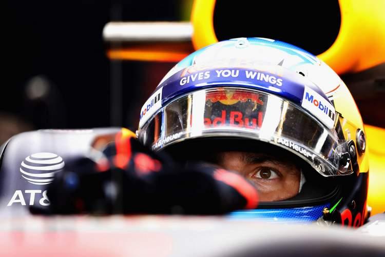 F1+Grand+Prix+of+USA+Practice+xyAw_ZyAPjnx