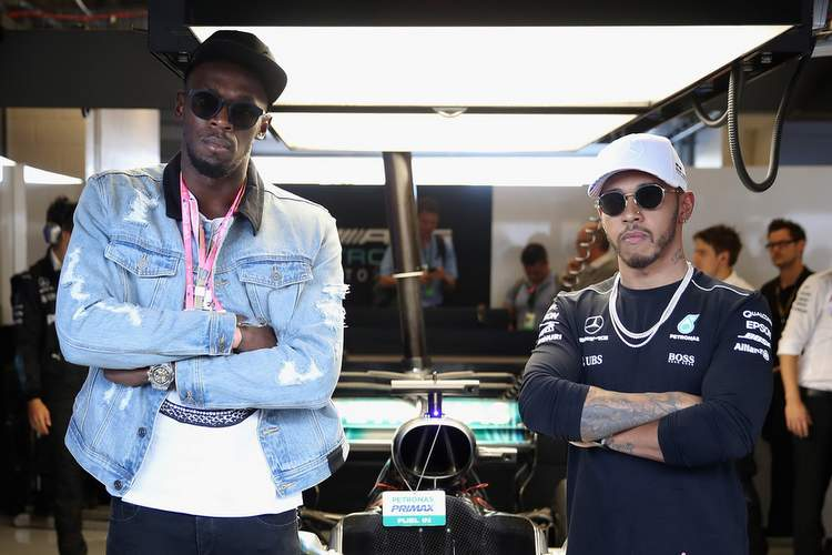 F1+Grand+Prix+of+USA+QdzyYWPgTcvx