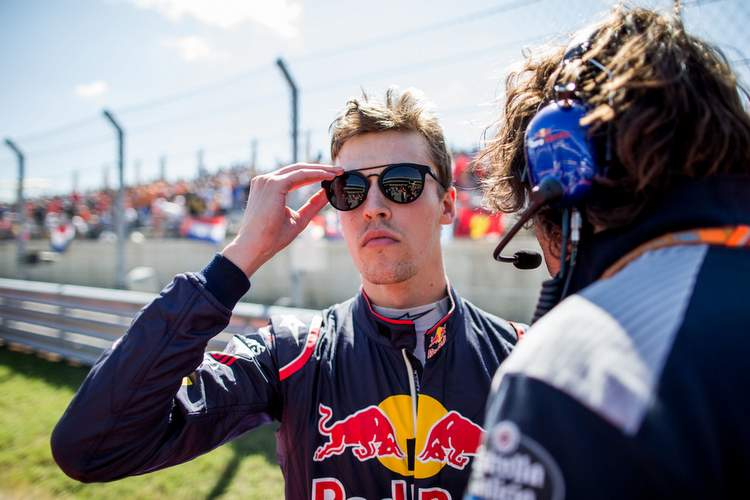 F1+Grand+Prix+of+USA+Qj704zodhbKx