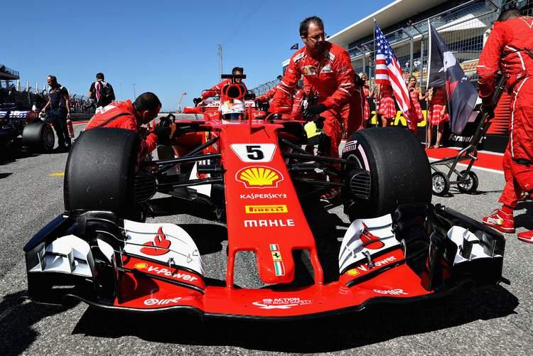 F1+Grand+Prix+of+USA+UQqhU-kBSFex