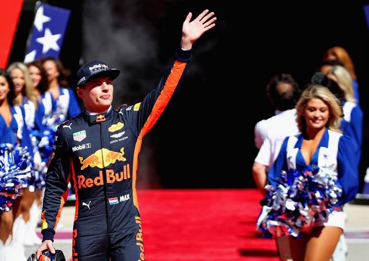 F1+Grand+Prix+of+USA+V8t0LG9NcV0x