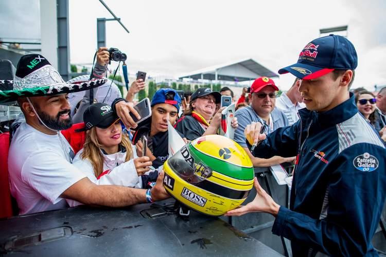 F1+Grand+Prix+of+USA+alAa3glGEBjx