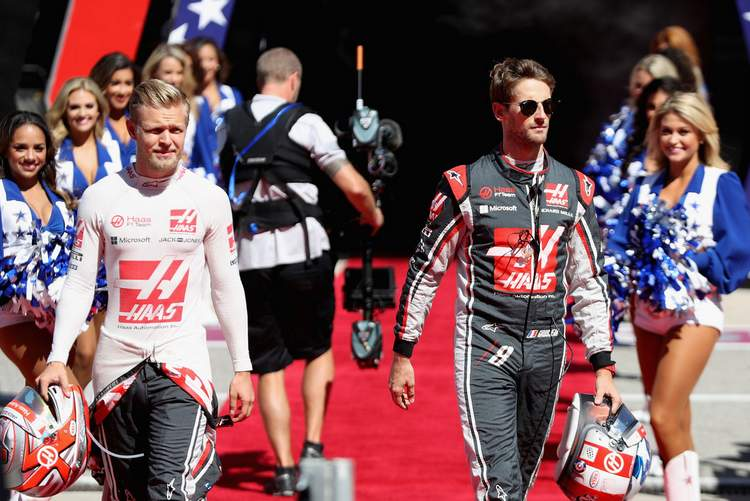 F1+Grand+Prix+of+USA+azgFhd6zmkkx