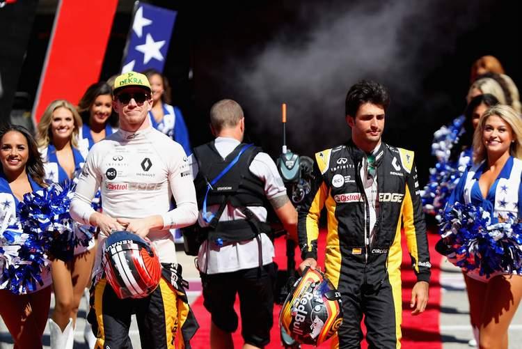 F1+Grand+Prix+of+USA+jhb1crUgc5_x