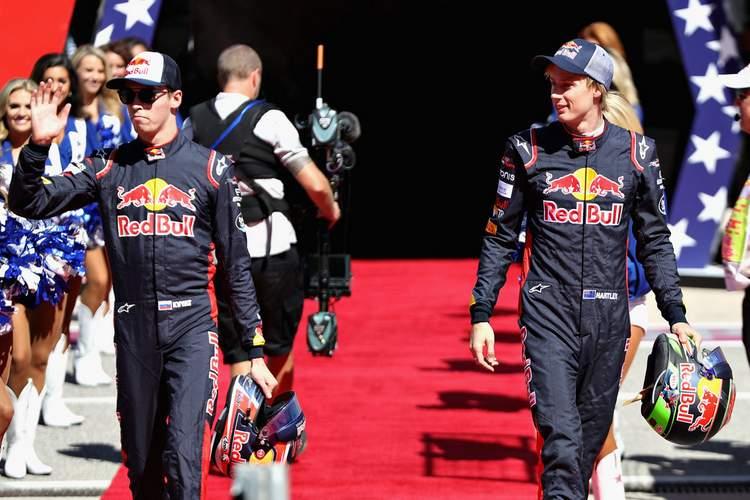 F1+Grand+Prix+of+USA+u_tK8kQHkkCx