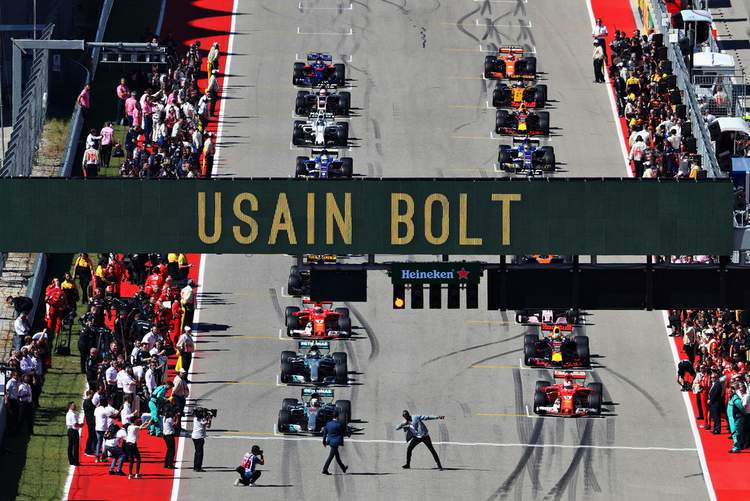 F1+Grand+Prix+of+USA+vzkRABeLo7gx