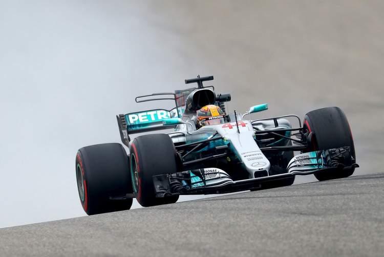 Lewis+Hamilton+F1+Grand+Prix+USA+Practice+b_aReTaivqmx