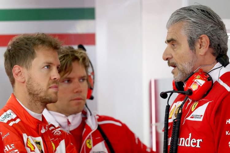 Maurizio+Arrivabene+F1+Grand+Prix+China+Practice+DQ7WqvvVBB7x