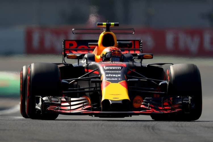 Max+Verstappen+F1+Grand+Prix+Mexico+Practice+Wonj_ci7wGXx