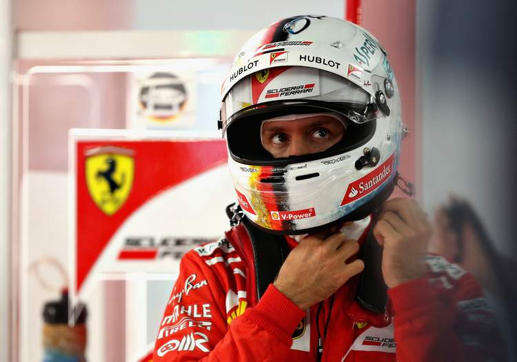 Sebastian+Vettel+F1+Grand+Prix+Japan+Practice+sLlHxP6nWvdx