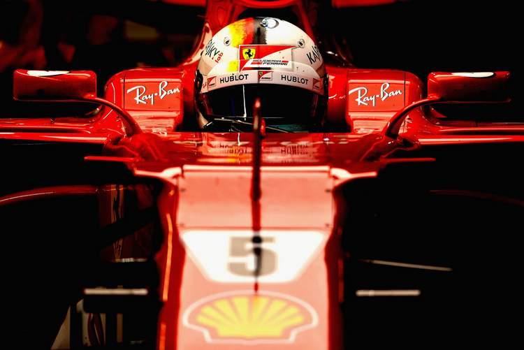 Sebastian+Vettel+F1+Grand+Prix+Japan+Qualifying+9bzPdxr-5Pqx