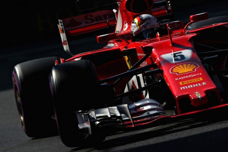 Sebastian+Vettel+F1+Grand+Prix+Mexico+Qualifying+CuBR6mQPMmox