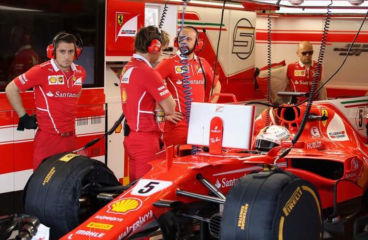 Sebastian+Vettel+F1+Grand+Prix+USA+Qualifying+-i9kS66OX9-x