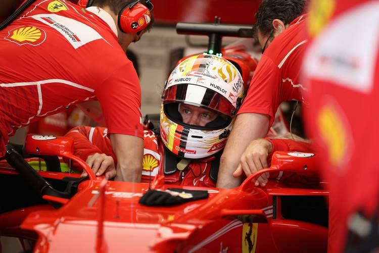 Sebastian+Vettel+F1+Grand+Prix+USA+Qualifying+dYSE2vlLPXpx