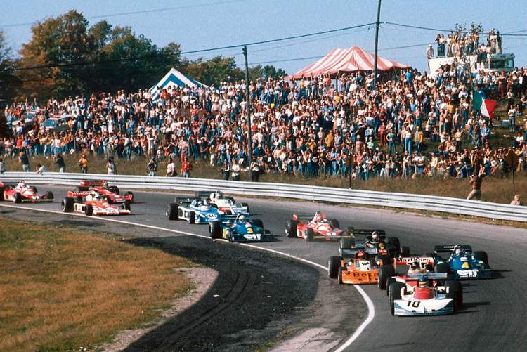 United States Grand Prix History-001