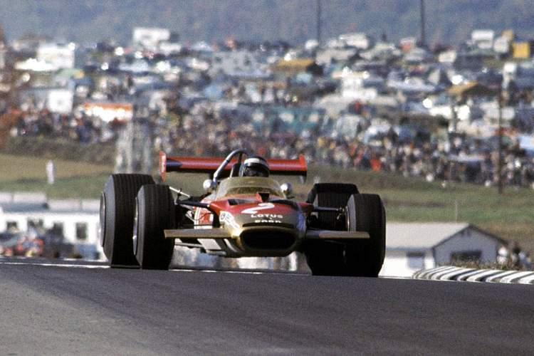 United States Grand Prix History-003