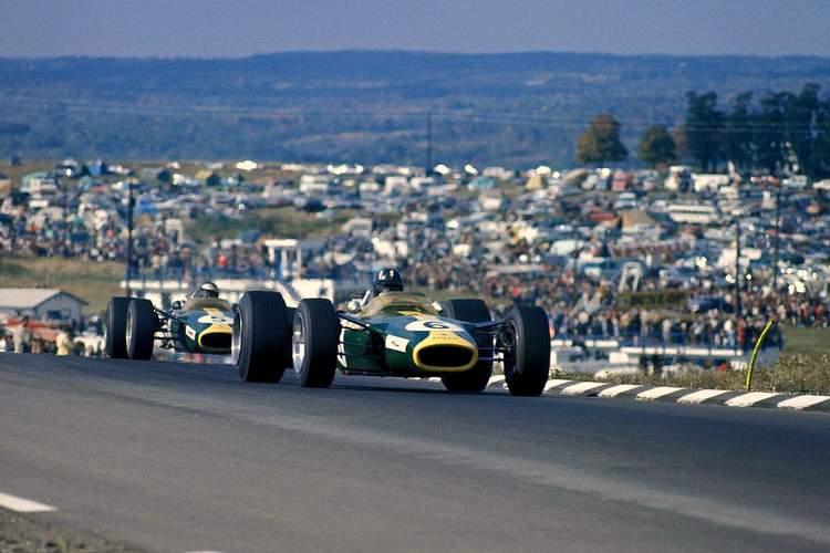 United States Grand Prix History-004